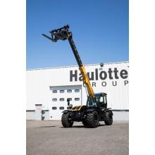 Телескопический погрузчик Haulotte HTL3207 TIER IV FINAL