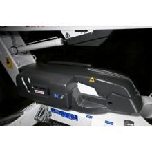 Прицепной подъемник DINO 150TB